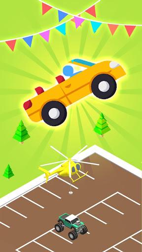 Idle Racing Tycoon-Car Games android2mod screenshots 8