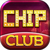 Unduh Chip Club Gratis