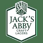Jack's Abby Super Mole