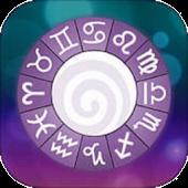 Burç & Astroloji