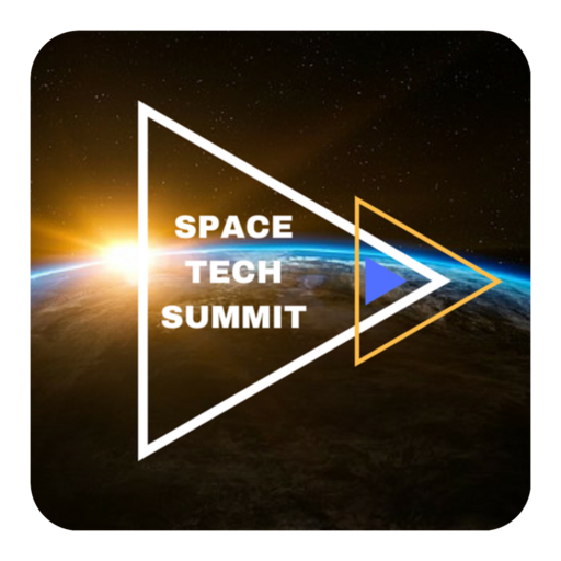 Space Tech Summit