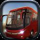 Bus Simulator 2015 (game)