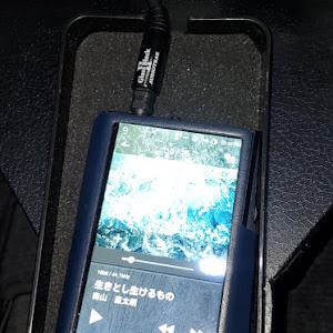 のカスタム事例画像 ぷしゅんさんの2021年10月20日00:47の投稿