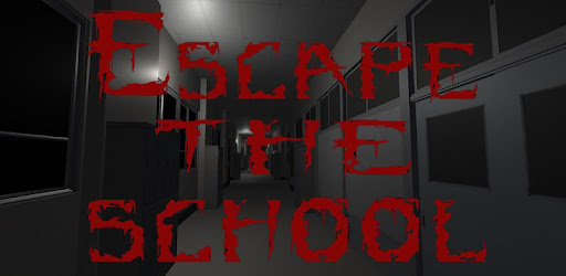 Escape the School Free for PC
