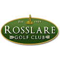 Rosslare Golf