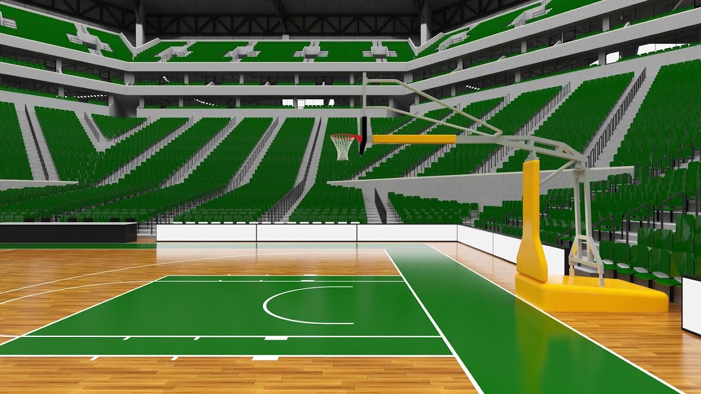 Watch Celtics Restart live