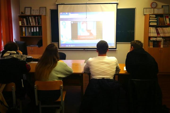 ar-epmc-mokiniai-saugus-internete