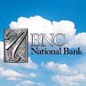 BNC National Bank Mobile icon