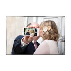 Wedding photographer Mandy Sattler (sattler). Photo of 14.02.2017