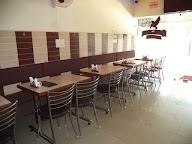 Blue Nite - Bar & Restaurant photo 4