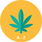 Marijuana Dictionary A-Z
