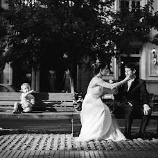 Wedding photographer Juan Plana (juanplana). Photo of 10.12.2017