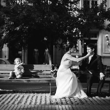 Fotógrafo de bodas Juan Plana (juanplana). Foto del 10.12.2017