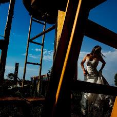 Wedding photographer Gustavo Liceaga (GustavoLiceaga). Photo of 31.05.2018