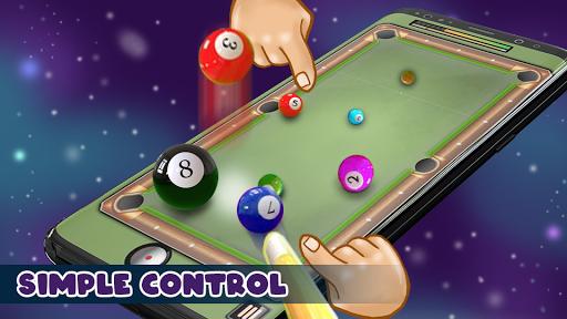 Multiplayer Gamebox : Free 2 Player Offline Games apktram screenshots 15
