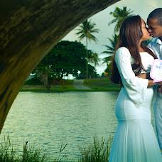Wedding photographer Josep Vidal (jvidalfotografo). Photo of 23.04.2015