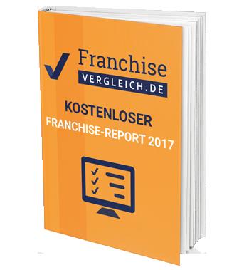 Franchise_Vergliech_Kostenloser_Franchise_Report_2017