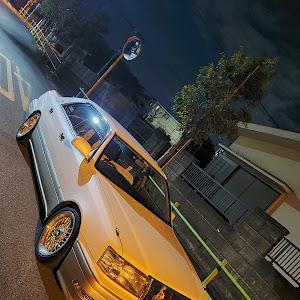 クラウン GS151H ロイヤルエクストラ/5MTのカスタム事例画像 GakuKoromoさんの2020年01月08日20:04の投稿