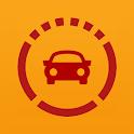 SOS Dansk Autohjælp - Vejhjælp