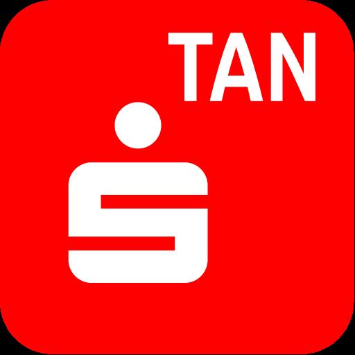 s-pushtan-app