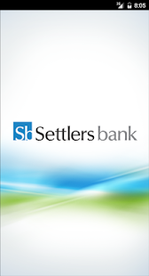 Sb Mobile Banking- screenshot thumbnail
