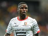 Rennes remporte le derby breton, le Hertha Berlin en perdition