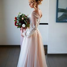 Wedding photographer Aleksey Cheglakov (Chilly). Photo of 28.06.2018