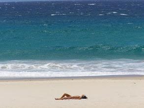 Photo: Bondi Beach, AUSTRALIA