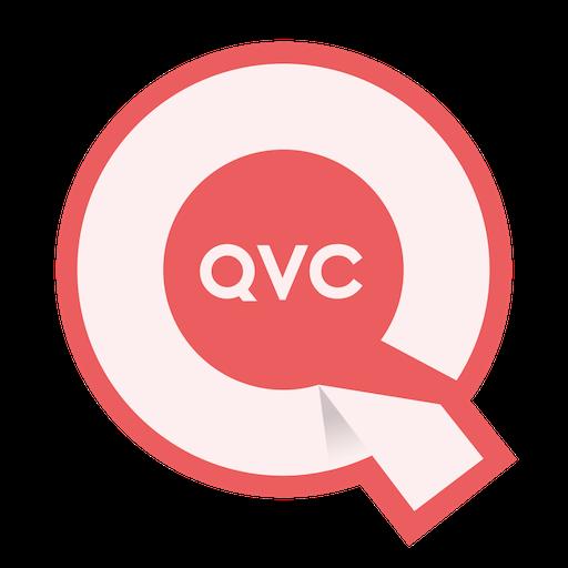 QVC (UK) - Apps on Google Play
