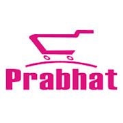 Prabhat Bazar