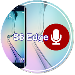 Quick Recorder for S6 Edge (+) v1.0
