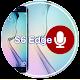 Quick Recorder for S6 Edge (+) v1.0