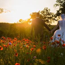 Wedding photographer Dominik Ruczyński (utrwalwspomnien). Photo of 22.06.2017