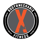 Body Mechanix