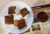 Konark Vegetarian Restaurant photo 22