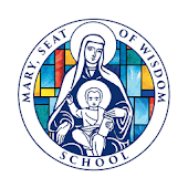 Mary, Seat of Wisdom School