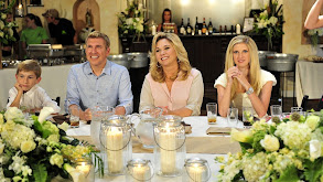 Still Chrisley After All These Years thumbnail