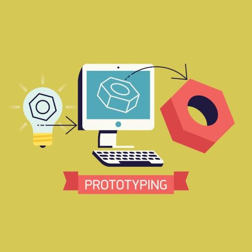 Concevoir et Prototyper un poste de travail