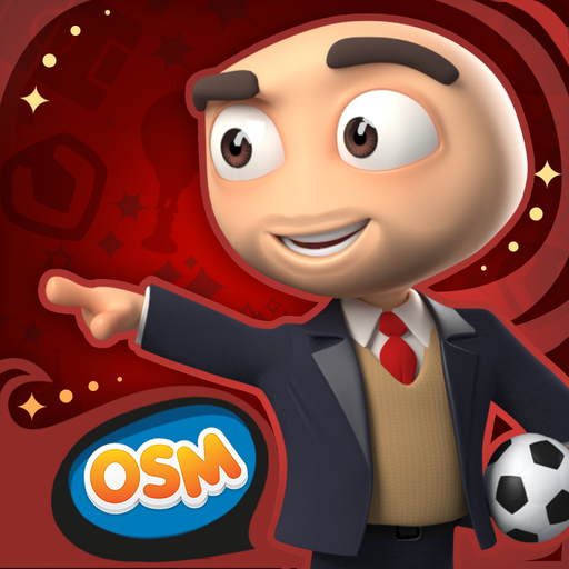 Online soccer manager osm aplicaciones en google play gumiabroncs Gallery