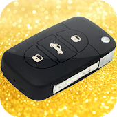 Car Key Simulator +