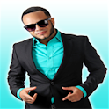Dj Latin Flow icon