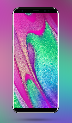 Download Samsung S11 Wallpapers 4k Full Hd Wallpapers Free For Android Samsung S11 Wallpapers 4k Full Hd Wallpapers Apk Download Steprimo Com