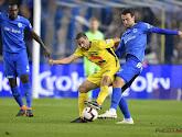 Cerigioni ging met Lommel onderuit tegen Genk, maar wil winnen tegen KV Mechelen