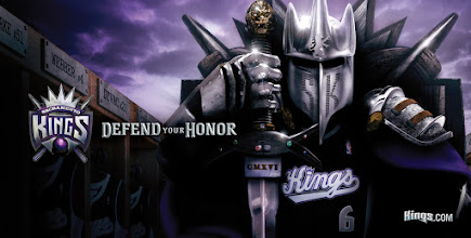"""Photo: Full final of what has been dubbed """"The Spirit King""""  Specs: Jersey is high resolution photography Rest of subject and background is 3D rendered clean, then textures lighting and shading added in post Logo treated with same metallic finish to match"""