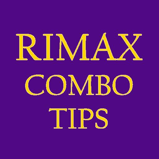 RIMAX COMBO TIPS