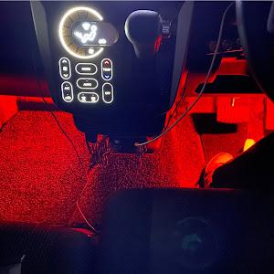 デイズハイウェイスター  Gターボのカスタム事例画像 ミノさんの2020年03月20日23:33の投稿