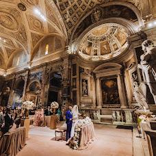 Wedding photographer Stefano Roscetti (StefanoRoscetti). Photo of 09.07.2018