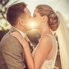 Wedding photographer Jiří Soukup (jirisoukupfoto). Photo of 30.10.2018