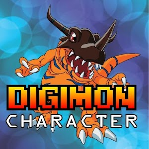 Guide For Digimon Story