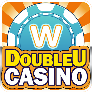 Double U Casino Tricks